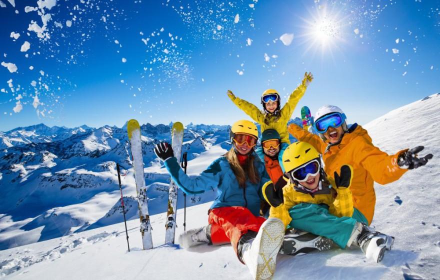 Zima 2022 Nasza oferta na zimę już wkrótce! więcej